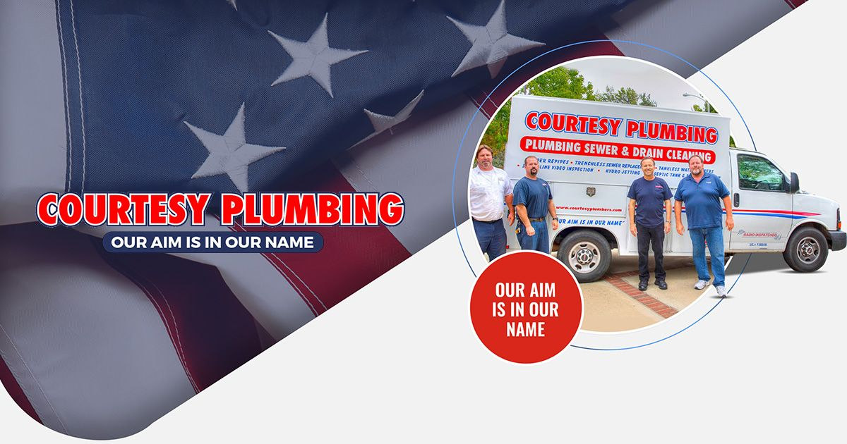 Covina Water Heater Services Water Heater Repair